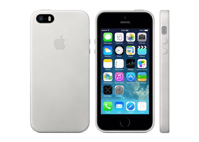 Belkin BLK-F8Z623cwCLR Beyaz iPhone4G Koruyucu Kılıf