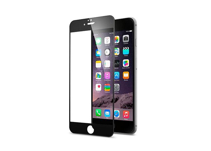 Belkin BLK-F8Z869CW2 Şeffaf iPhone4/4S Parmakizi Önleyici 2 Adet Ekran Koruyucu