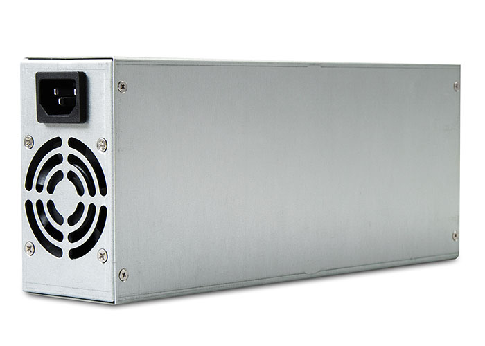 Everest BTC-1800MN 1800W Power Supply