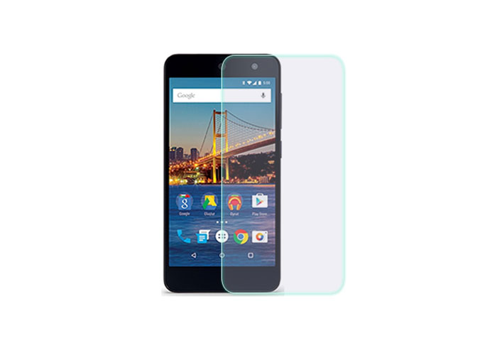 S-link CM-4G General Mobile Android 4G Cam Ekran Koruyucu