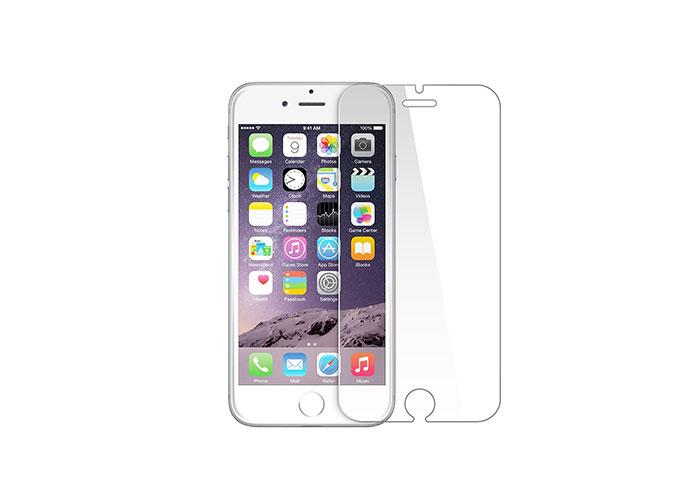S-link CM-6SP iPhone 6S Plus Cam Ekran Koruyucu