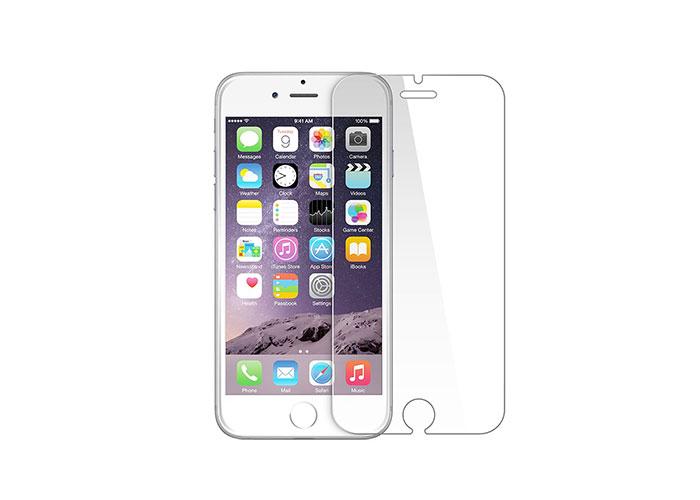 S-link CM-6S iPhone 6S Cam Ekran Koruyucu