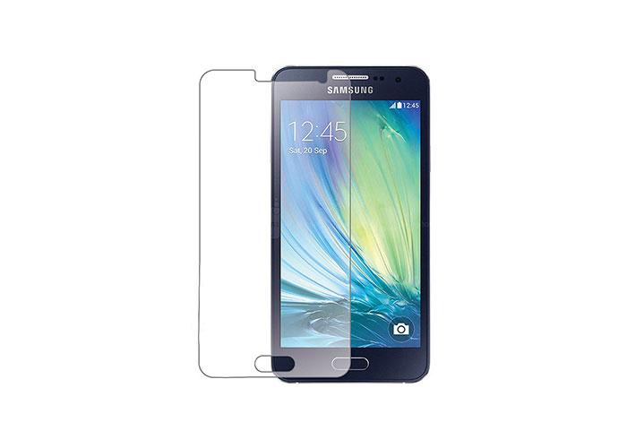 S-link CM-A5 Samsung A5 Cam Ekran Koruyucu
