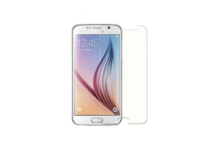 S-link CM-A9 Samsung A9 Cam Ekran Koruyucu
