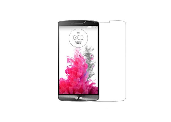 S-link CM-G4mini LG G4mini Cam Ekran Koruyucu