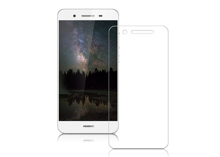 S-link CM-GR3 Tempered Glass 0.3mm 2.5D HUAWEI GR3 Ekran Koruyucu