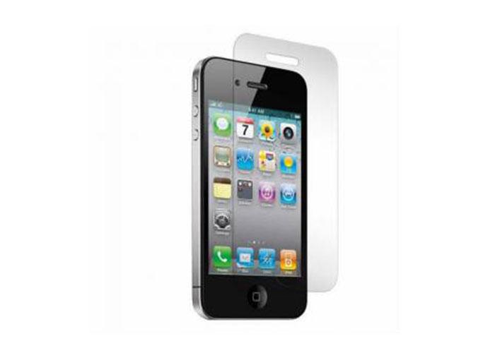 S-link CM-I4 iPhone 4 Cam Ekran Koruyucu