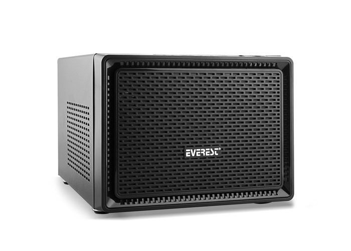 Everest CUBIC-215 USB 3.0 Oyun Kasa