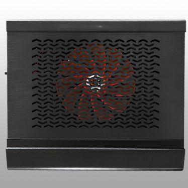 Xigmatek D1611 TITULI Notebook Soğutucu Stand