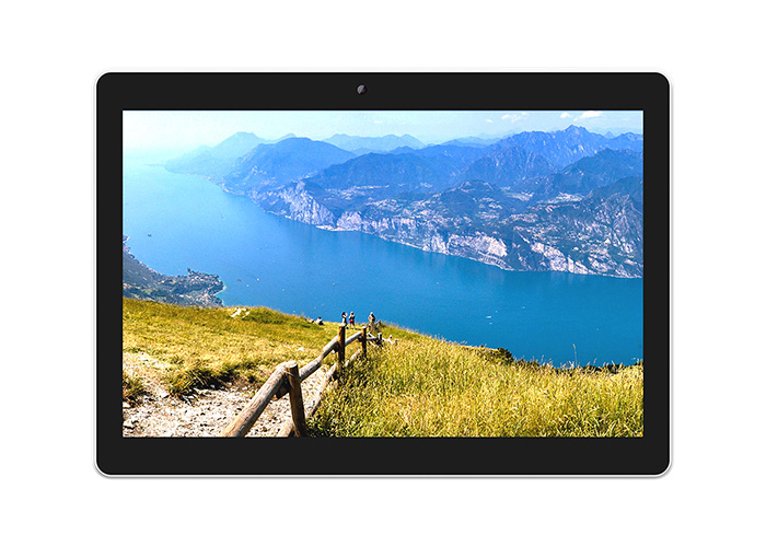Everest EVERPAD DC-1032 Beyaz Wifi+BT4.1 Çift Kamera 800*1280 IPS 10.1 2GB Ram 2G+32GB Android 10.0 Go Tablet Pc