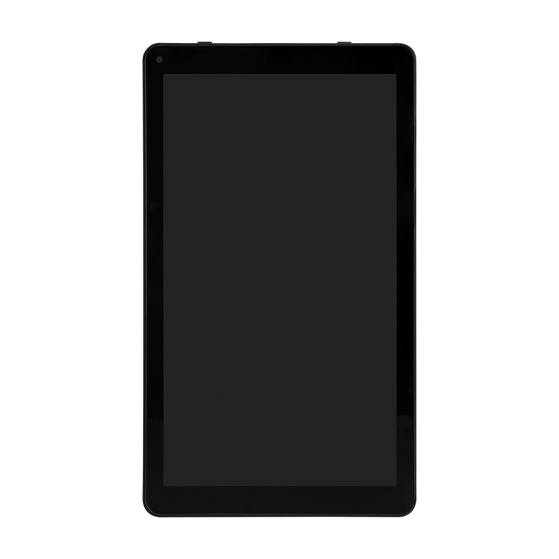 DENVER TAQ-10283 1GB+16GB Android 8.1GO 1.3GHZ Dört Çekirdekli 10.1 Tablet