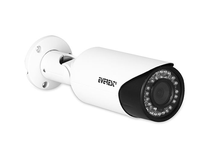 Everest DF-926 960P 4mm IP 42 Ledli Güvenlik Kamerası