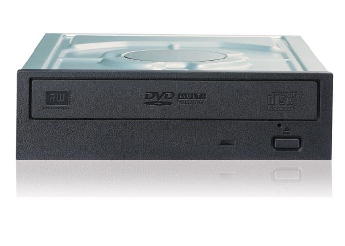 Pioneer DVR-221LBK 24x DVD-R/+R Dahili Optik Yazıcı