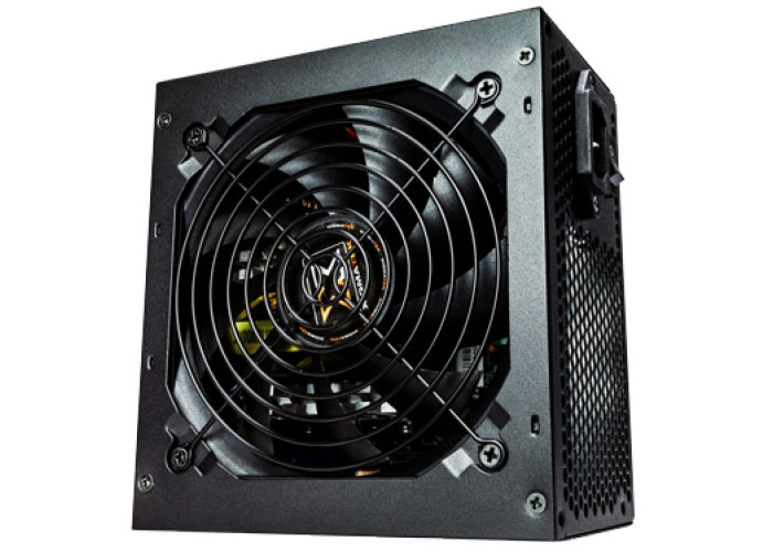 Xigmatek EN7999 750W SHOGUN G Power Supply