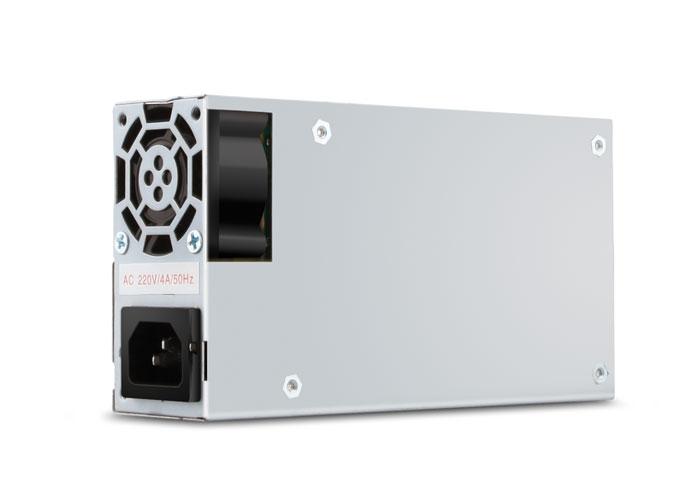 Everest EPS-FX01 Real 200W Peak 250W Power Supply