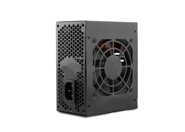 Everest EPS-M02 Real 200W Peak 250W Power Supply