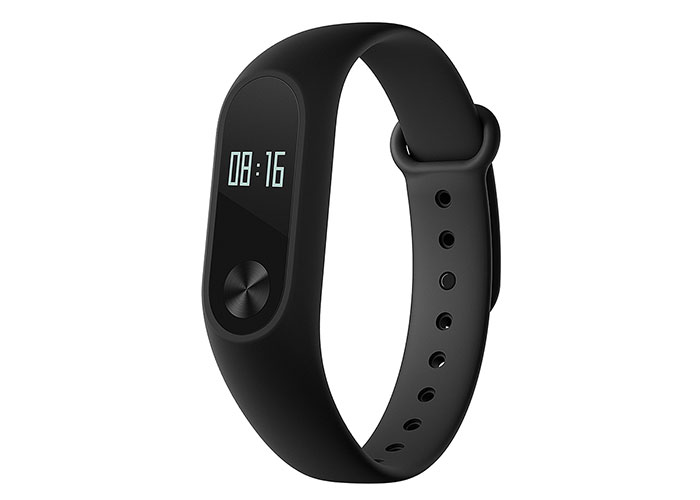 Everest EVER BAND 2 Bluetooth Smart Watch Siyah Akıllı Bileklik  Saat