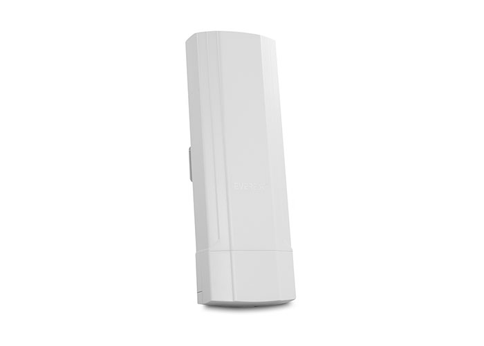 Everest EWİFİ EF2 300Mbps 2,4Ghz Point to Point 3Km Mesafe Hızlı Ethernet