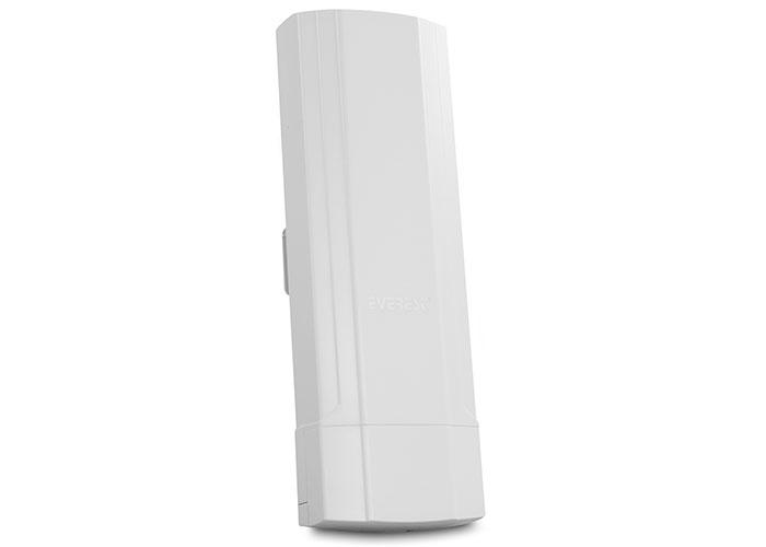 Everest EWİFİ EG5 900Mbps 5Ghz Gigabit Ethernet Qualcomm Chipset Kablosuz Router