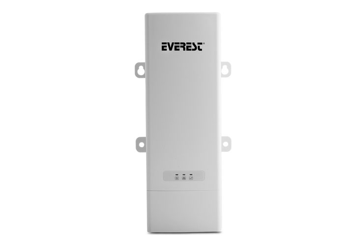 Everest EWN-716NP Ethernet 150Mbps Wireless Router High Speed Acces Point