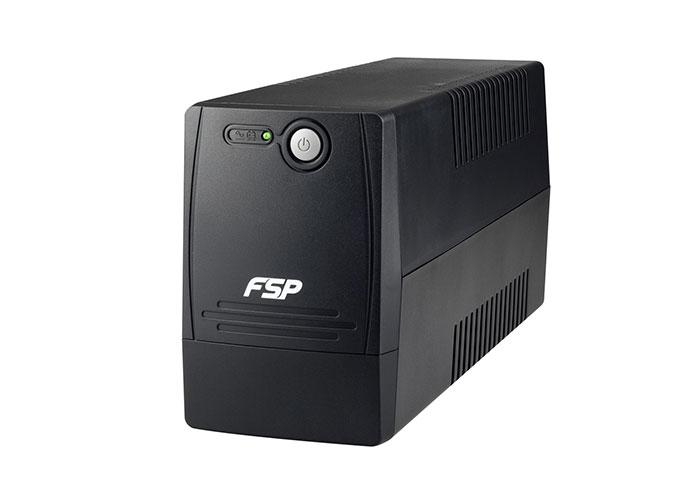Fsp FP800 800VA Ups Power Supply
