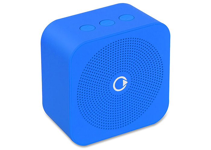 Mikado FREELY Mavi BT 4.1V 3W 80dB Bluetooth Speaker