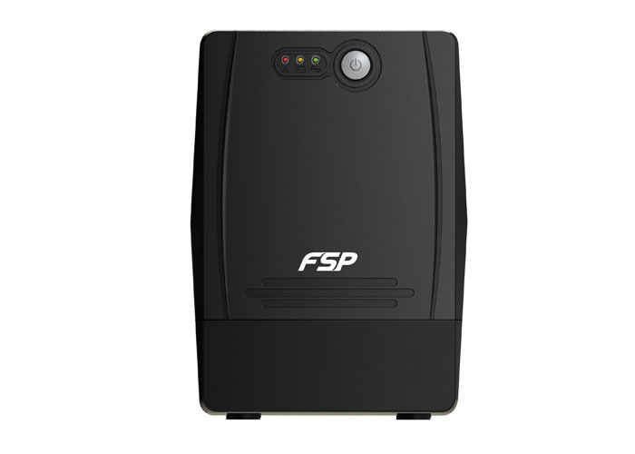 Fsp FP1000 1000VA Ups Power Supply