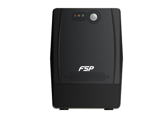 Fsp FP1000 1000VA Ups Güç Kaynağı