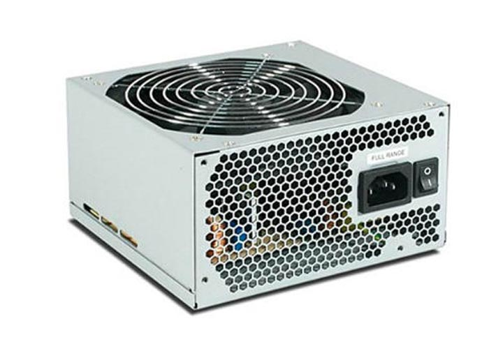 Fsp FSP500-60HCN 500W Aktif PFC Power Supply