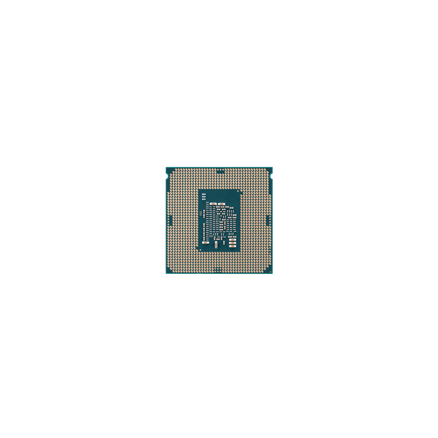 Intel Celeron G3900 2.8GHz Skylake 2MB Socket 1151-tray CPU İşlemci