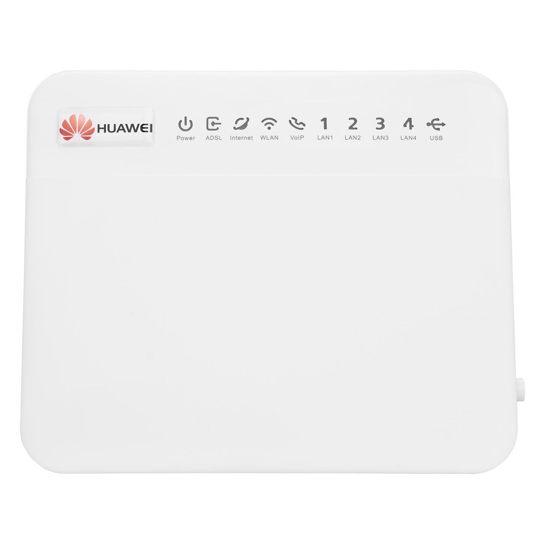 Huawei Superonline HG552E Kablosuz 300 Mbps Adsl Modem/Router