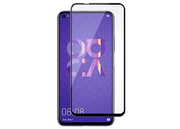 Addison HW-CNOVA5T Huawei Nova 5T Cam Ekran Koruyucu
