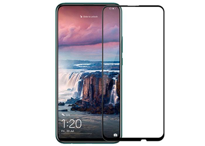 Addison HW-CPSMART PRO Huawei P Smart Pro Cam Ekran Koruyucu