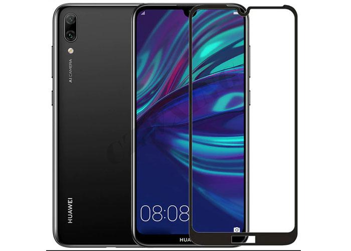 Addison HW-CY7 Huawei Y7 Cam Ekran Koruyucu