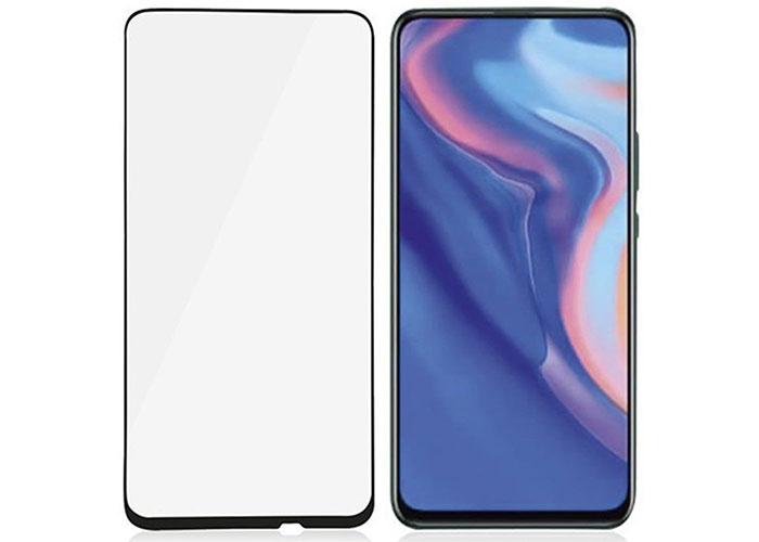 Addison HW-CY9 Huawei Y9 Prime 2019 Cam Ekran Koruyucu