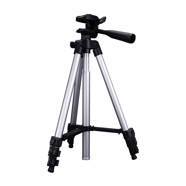 Hytech HY-X3110 106 cm Siyah Tripod