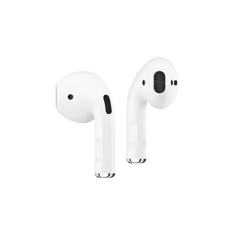Hytech Hypod Pro Beyaz Mobil Telefon Uyumlu Bluetooth TWS Mikrofonlu Kulaklık