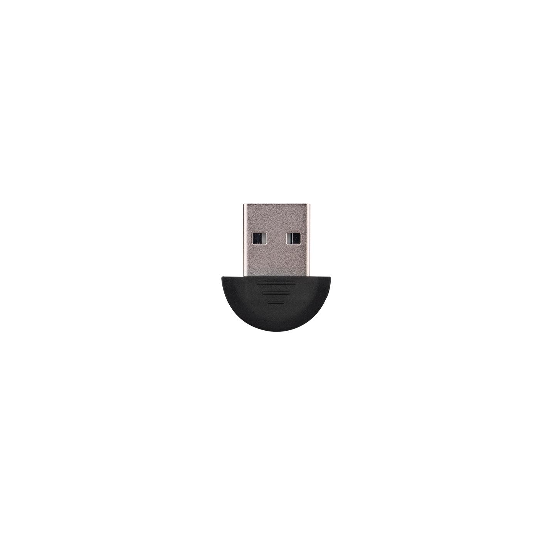 Hytech HY-BL040 Bluetooth 4.0 Uyumlu Mini Usb Dongle