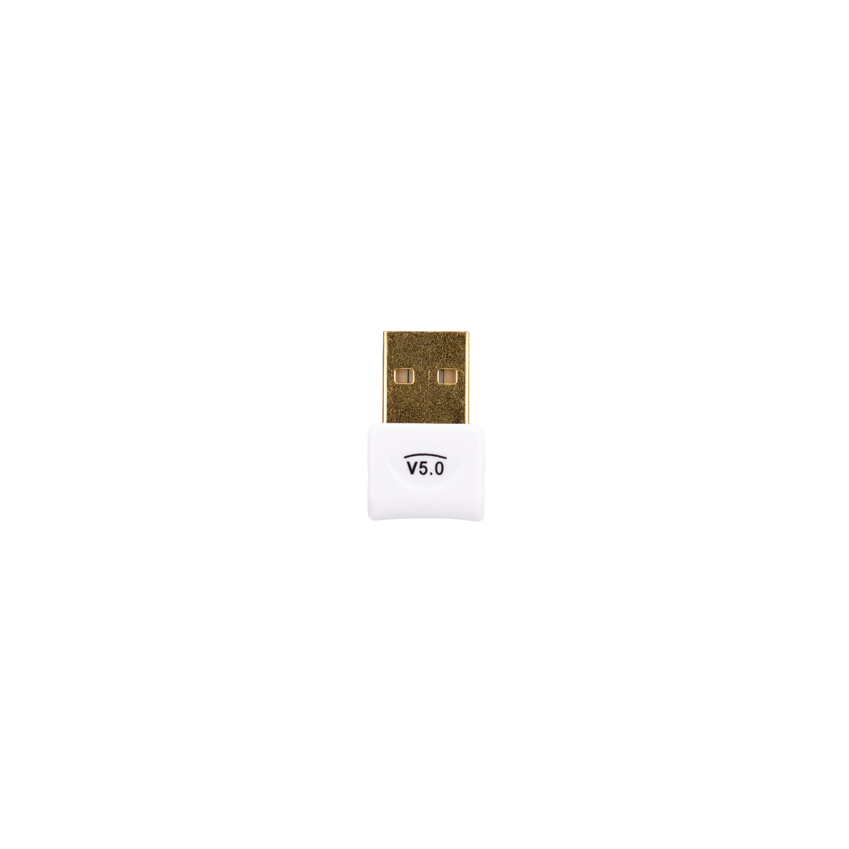 Hytech HY-BL050 Usb 5.0 EDR Mini Bluetooth
