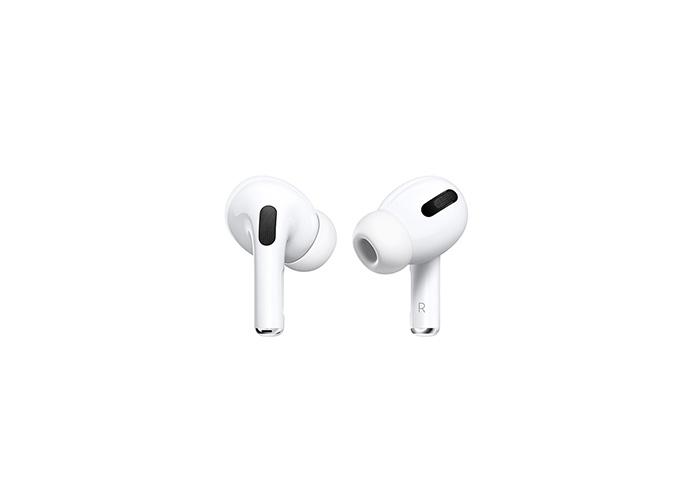 Hytech HY-TWS20 Beyaz Mobil Telefon Uyumlu Bluetooth TWS Mikrofonlu Kulaklık