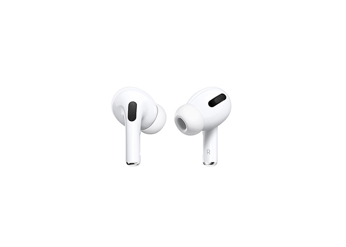 Hytech HY-TWS30 Beyaz Mobil Telefon Uyumlu Bluetooth TWS Mikrofonlu Kulaklık