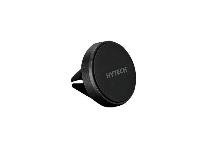 HYTECH HY-XH05R Universal Mıknatıslı Siyah Telefon Tutucu