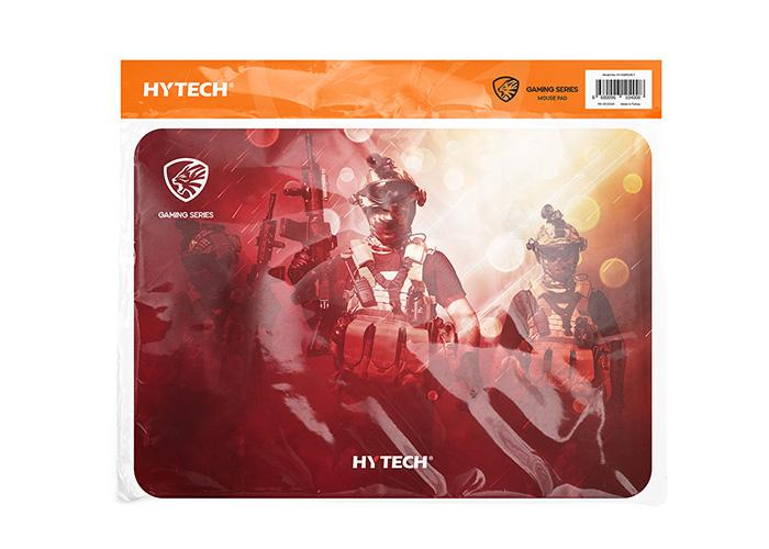 HYTECH HY-XMPD35-1 25*35 Oyuncu Mouse Pad