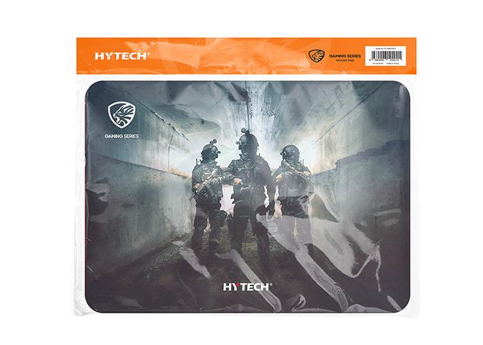 HYTECH HY-XMPD35-2 25*35 Oyuncu Mouse Pad