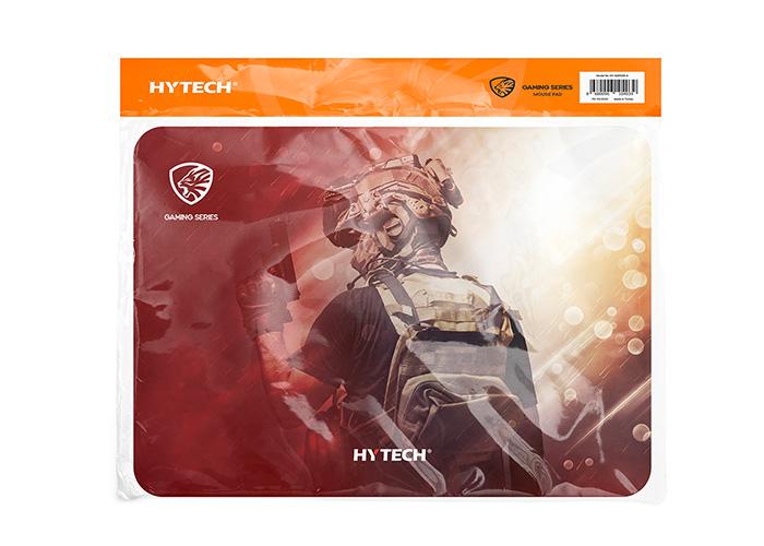 HYTECH HY-XMPD35-4 25*35 Oyuncu Mouse Pad