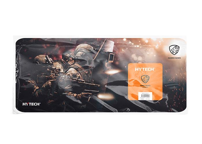 HYTECH HY-XMPD70-1 30*70 Oyuncu Mouse Pad