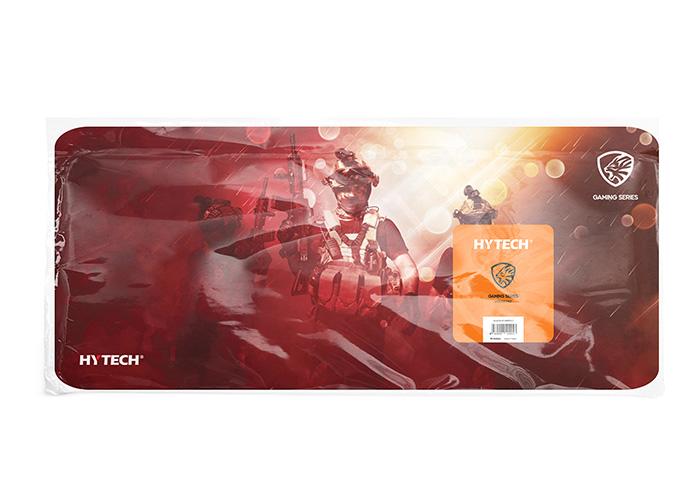 HYTECH HY-XMPD70-2 30*70 Oyuncu Mouse Pad