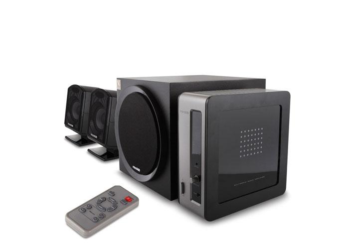 Microlab FC550 2+1 54W RMS Speaker