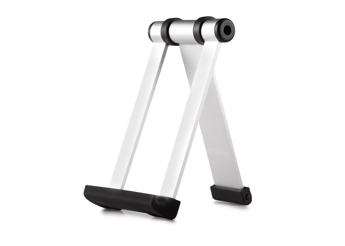 Everest IP-108 Tablet Pc Stand White Ipad 1  2