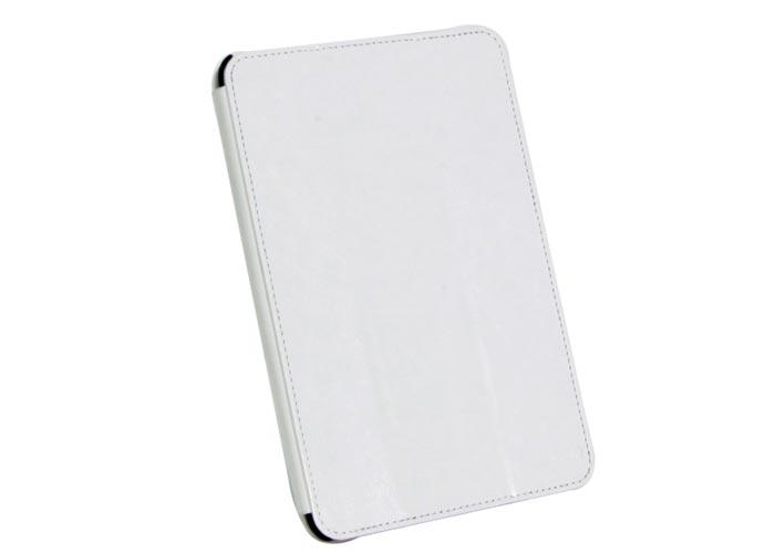 Addison IP-1061 iPad Mini /Mini2 Beyaz Deri Kılıf